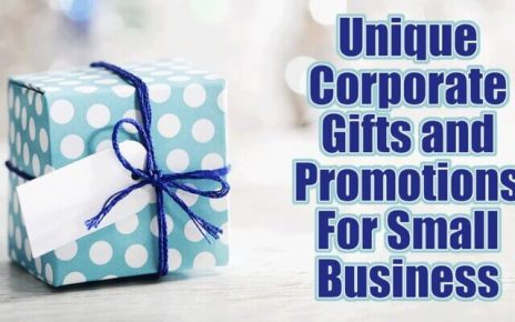 corporate gifts ideas 2020 - letsaskme guest post