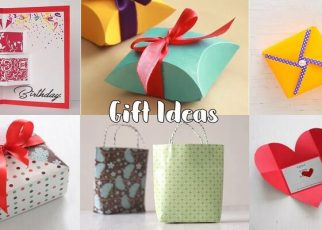 Delight Your Kid With These 5 Wonderful Birthday Surprise Ideas   gift ideas 2020 guest post letsaskme