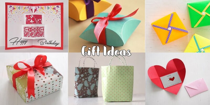 Delight Your Kid With These 5 Wonderful Birthday Surprise Ideas | gift ideas 2020 guest post letsaskme