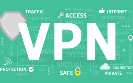 How Effective Are VPNs?