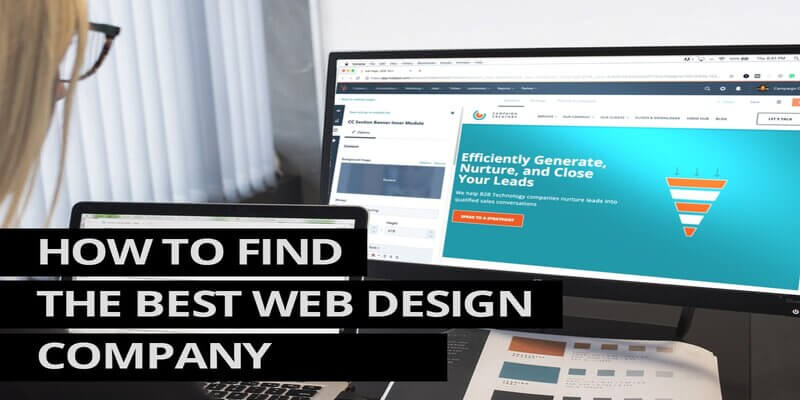 How To Find The Best Web Design Studio: 5 Tips letsaskme guest post site