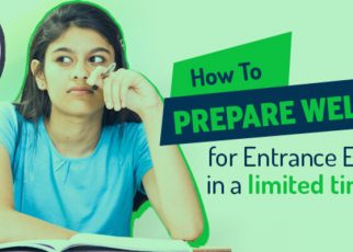 HOW TO PREPARE FOR ENTRANCE EXAM?edu guest post websitesletsaskme