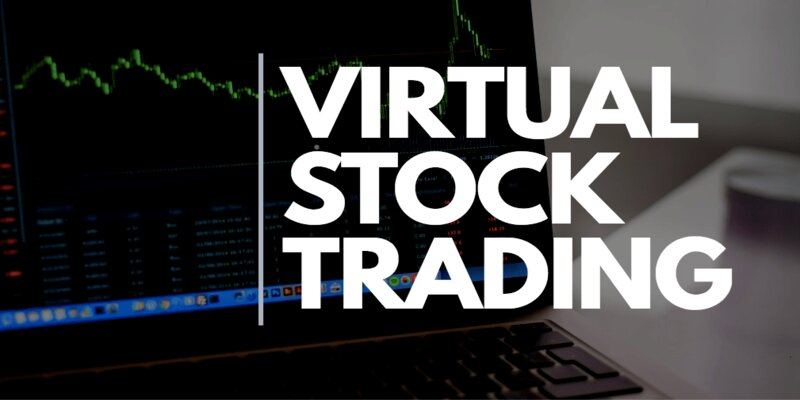 Best Way To Learn Stock Trading In India With Online Trading Courses