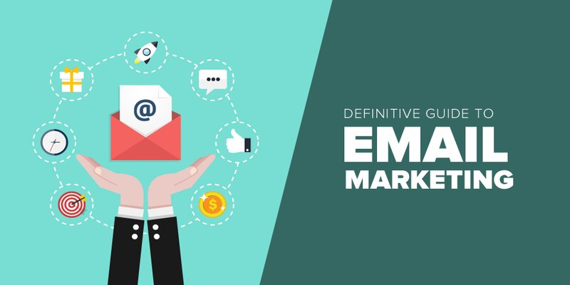 Email Marketing guide guest post letsaskme