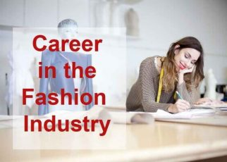 The Importance of Bachelor of Design Course best courses career after 12th guest post EDU sites