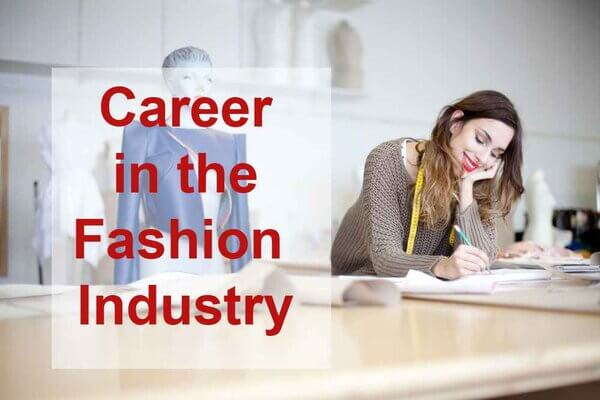 Importance Of Bachelor Of Design Carrier Courses Salary Letsaskme