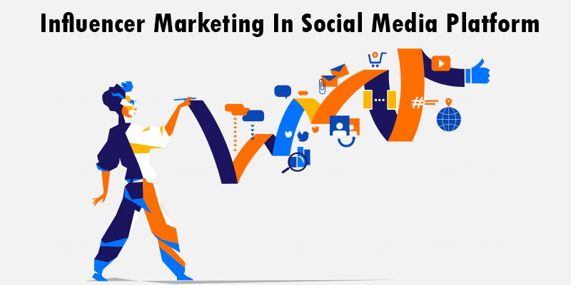How To Sustain The Influencer Marketing In Social Media Platform?