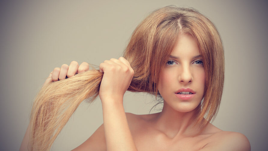 How to Treat Hair Completely with Hair Toner health guest post