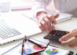 Small Business Income Tax In UAE - All You Need To Know