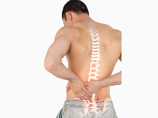 Osteoporosis- Symptoms, Causes and Treatments guest post health - letsaskme