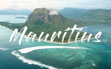 Mauritius travel guide holiday - letsaskme