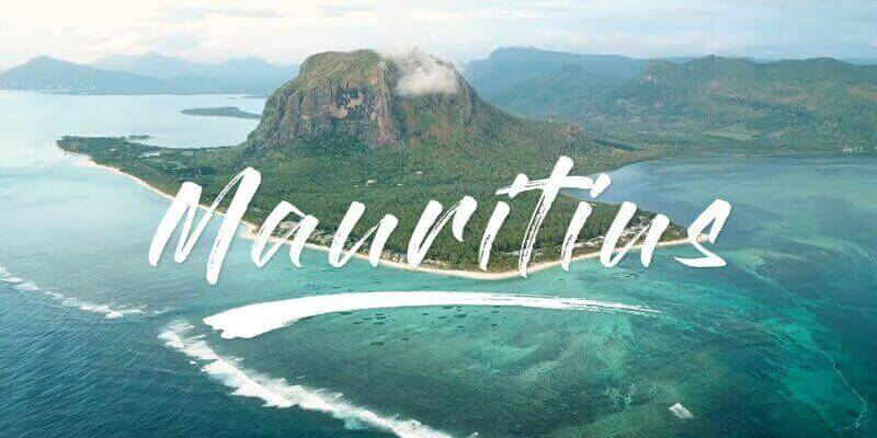 Mauritius travel guide holiday - letsaskme