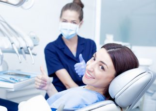 How to Choose the Perfect Dentist - letsaskme