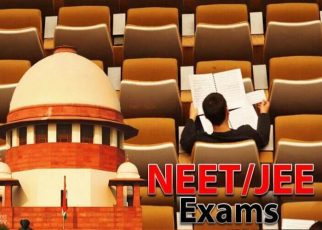 Will JEE Main 2020 Paper, date result, fees edu guest post website letsaskme