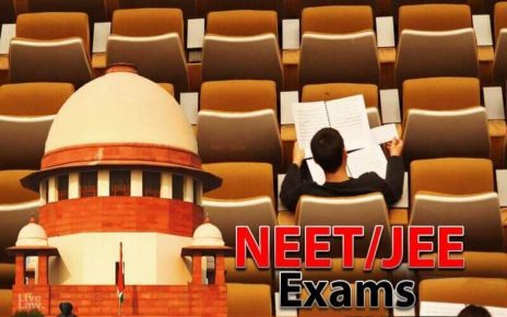 Will JEE Main 2020 Paper, date result, fees edu guest post website letsaskme