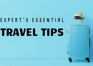 Things to do when traveling to another country travel guest post letsakme
