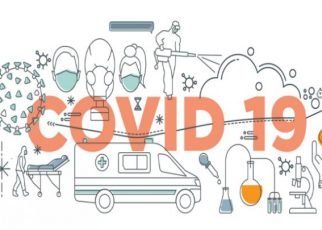 Why Medical Tourism In medical Is A Hit - how covid effects on m