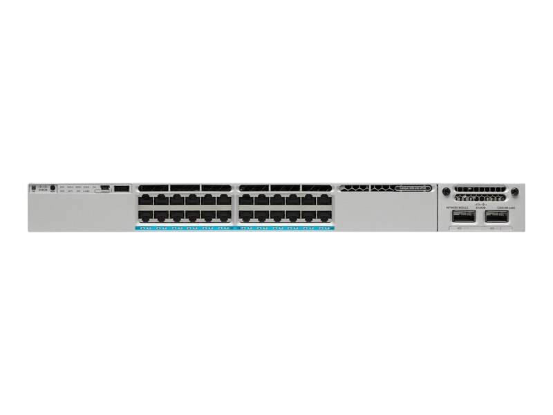 Cisco Catalyst 3850 Series Switch In Network uses, advantages, benefits - letsaskme
