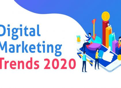 Digital-marketing-trends-2020-letsaskme - guest post seo-backlinks-google algorithm