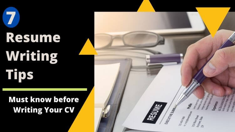 Steps To Create A Great Medical Sales Resume | Resume-Writing-Tips cv - letsaskme