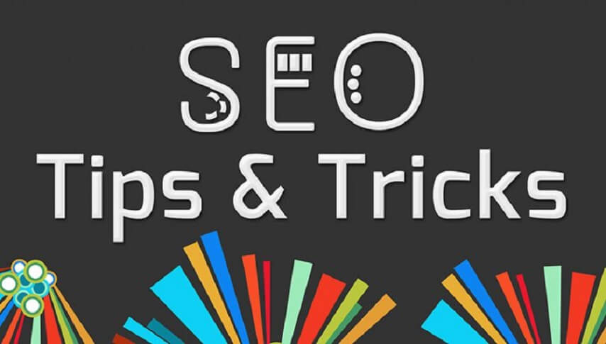 SEO Tips: Know These Effective Off-Page & On-Page SEO Strategies