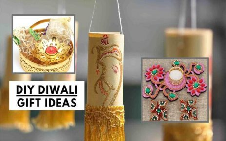 Best Diwali Gift Ideas For Corporates & Employees 2020 letsaskme