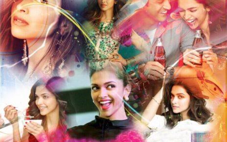 Deepika Padukone Brand Ambassador List, deeepika sushant news , age, wiki, salary, netwoth - letsaskme