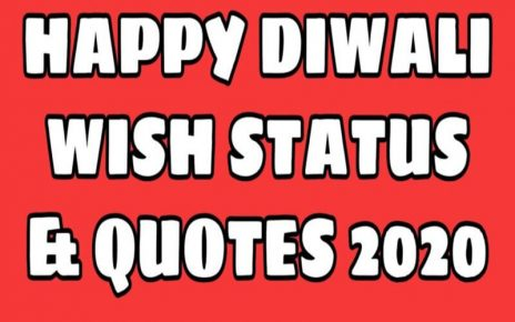 happy-diwali-wish-status-and-quotes-letsaskme | dipawali date fesival sale, how to celebrate decoration ideas guest post