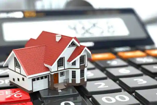 What are the Tax Benefits for Home Loan?