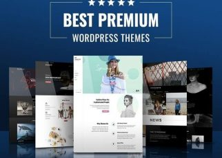 Best Admin Dashboard Themes For Hotels And Accommodations 2020 - letsaskme