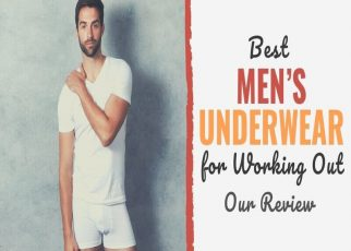 Explain The Best Athletic Underwear For Men clothing guest post letsaskme