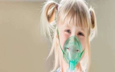 Using A Nebulizer For Treating Cough | How nebulizers help in treating the condition