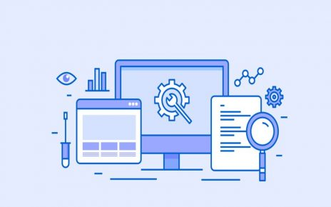 Tech Tools That Can Help You Edit Your Business Content | seo tools 2020 lesaskme