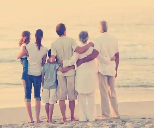 Looking For Ways To Bond With Family And Friends? Here's What We Can Do For You!