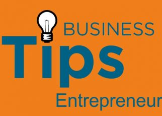 A USEFUL TIP FOR AN ONLINE BUSINESS OWNER letsaskme