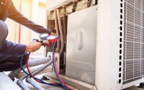 7 Signs It's Time To Upgrade Your Customer's HVAC System