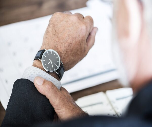 4 Ways To Reduce Missed Appointments For Your Biz