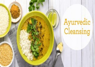 Ayurvedic Cleansing – Organize Yourself Before Christmas | how to detox body letsaskme guest post sites health blogs