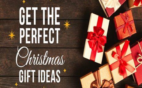 Christmas Gifts 2020: | idea for Christmas gifts | Christmas gifts for kid, family - letsaskme