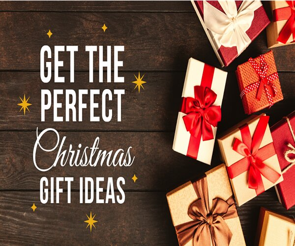 Christmas Gifts 2020: | idea for Christmas gifts | Christmas gifts for kid, family - letsaskme