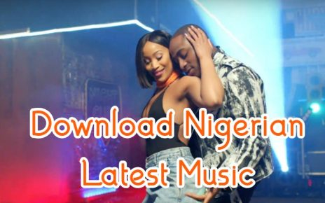 Where Can I Download Nigerian Latest Music? letsaskme