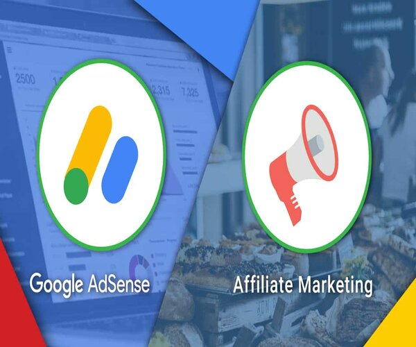 Amazon affiliate vs Adsense | how to make money online at home - guest post letsaskme