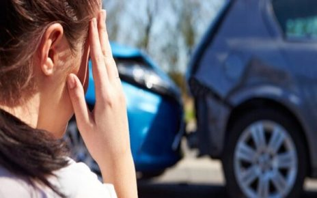 How To Recover Mentally After An Accident | health guest post