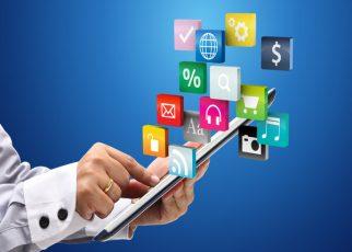 Introduction To App Marketing letsaskme guestpost