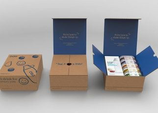 Is Custom Printed Packaging Necessary For Your Business