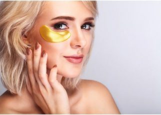 Collagen Mask – Everything You Need To Know