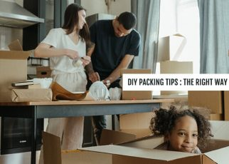 DIY Packing Tips: The Right Way To Pack Goods guest post website