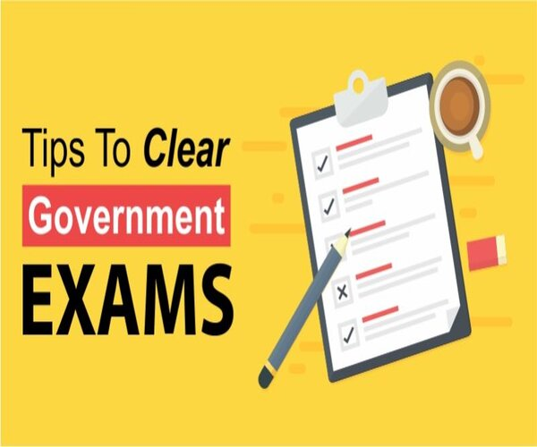 Six Tips To Follow To Prepare Perfectly For Government Job Exams guest post edu backlinks letsaskme