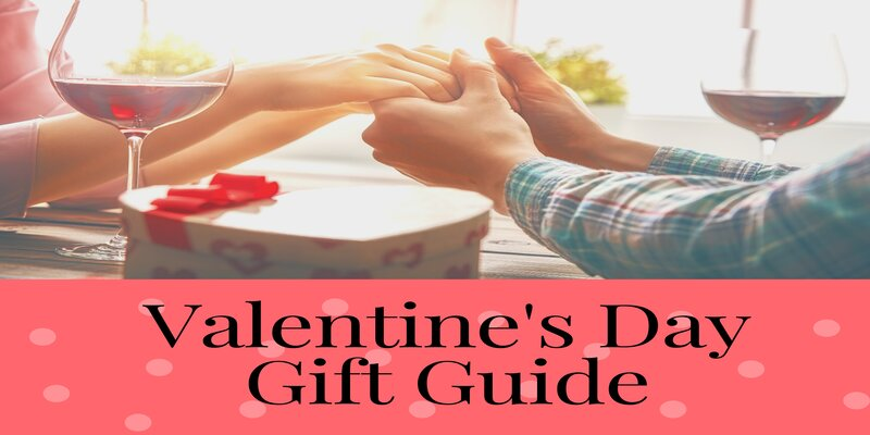 valentine day gift ideas 2021