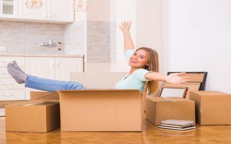HOW TO ORGANIZE YOUR STORAGE UNIT - letsaskme home improvement blogs